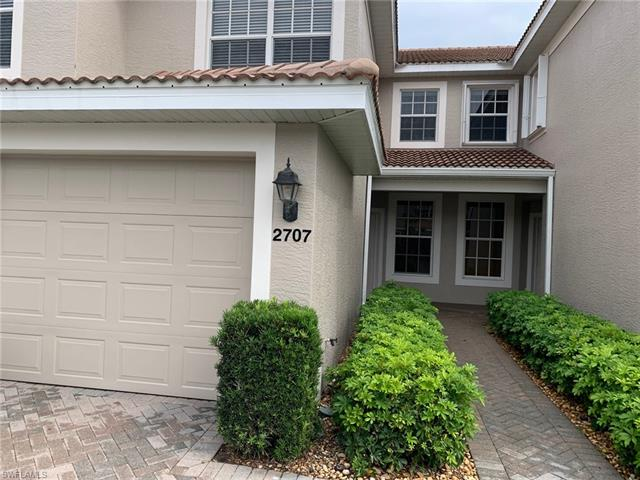 11022 Mill Creek Way 2707, Fort Myers, FL 33913