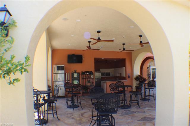 8608 Via Rapallo Dr 206, Estero, FL 33928