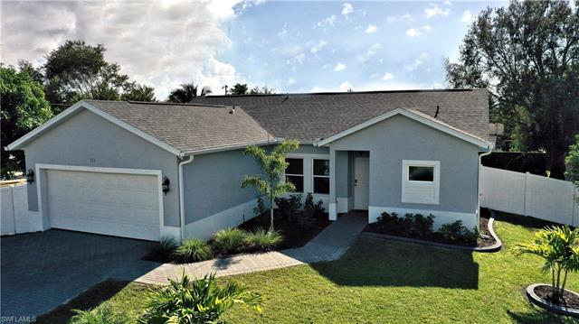 732 El Dorado Pky E, Cape Coral, FL 33904