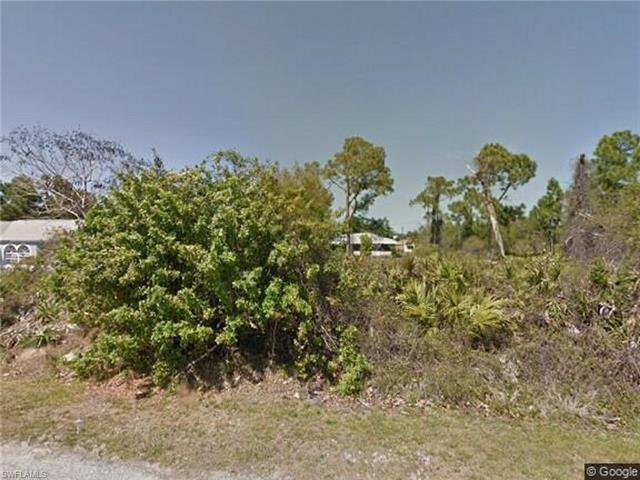 23144 Mcmullen Ave, Port Charlotte, FL 33980