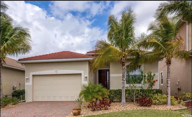 8112 Banyan Breeze Way, Fort Myers, FL 33908