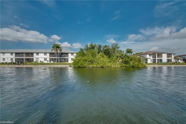 636 Se 13th Pl 4, Cape Coral, FL 33990