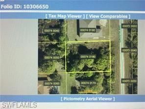 6027 Lacota Ave, Fort Myers, FL 33905