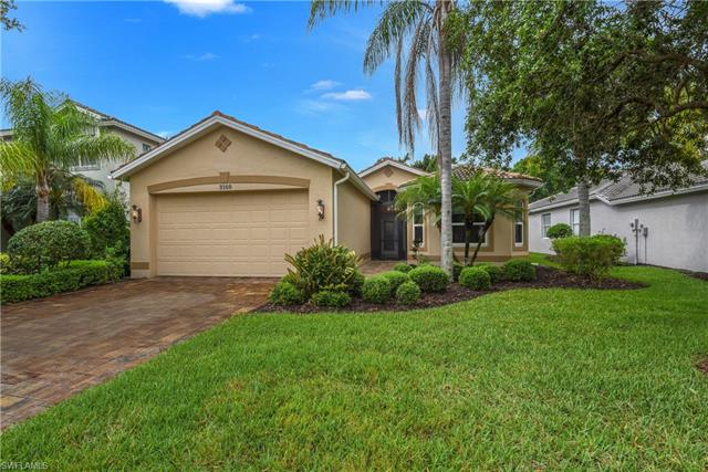 3140 Midship Dr, North Fort Myers, FL 33903