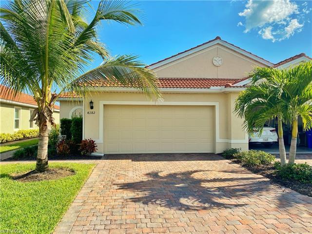 4282 Dutchess Park Rd, Fort Myers, FL 33916