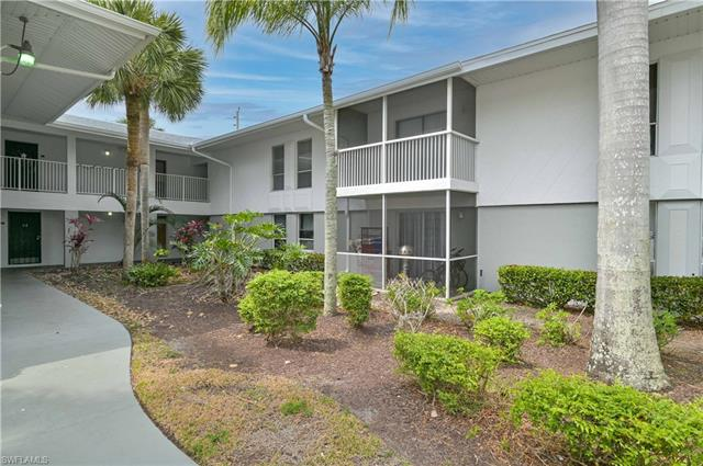 1849 Maravilla Ave A15, Fort Myers, FL 33901