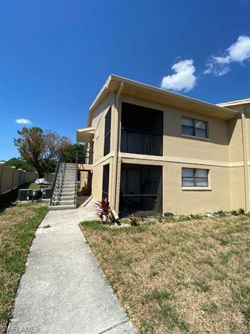 5327 Summerlin Rd 2706, Fort Myers, FL 33919