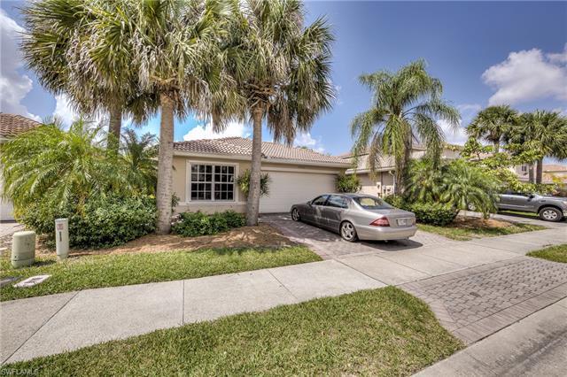 10402 Carolina Willow Dr, Fort Myers, FL 33913