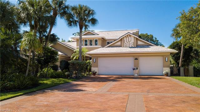 3806 Hidden Acres Cir N, North Fort Myers, FL 33903