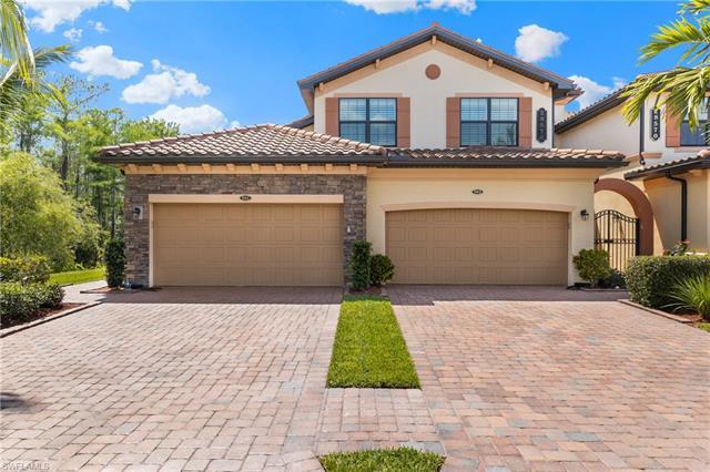28570 Carlow Ct 901, Bonita Springs, FL 34135