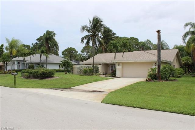 9924 Treasure Cay Ln, Bonita Springs, FL 34135
