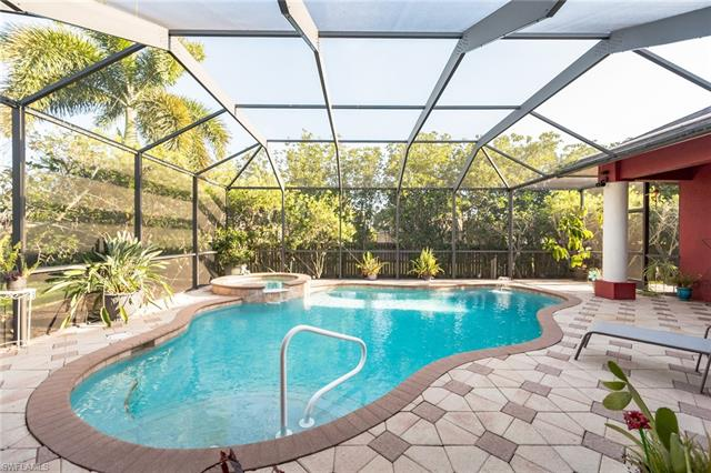 2616 Sw Embers Ter, Cape Coral, FL 33991