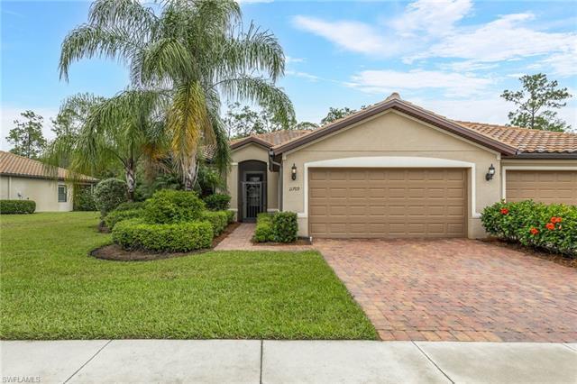 11709 Avingston Ter, Fort Myers, FL 33913
