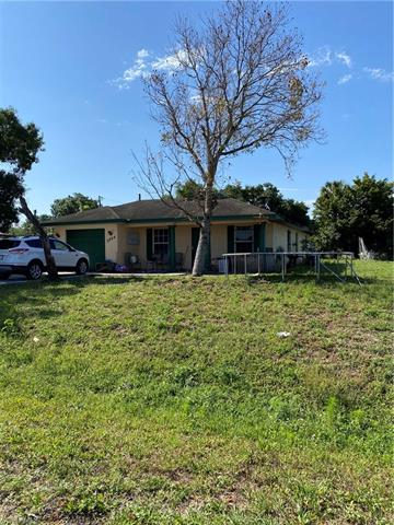 3844 Ballard Rd, Fort Myers, FL 33916