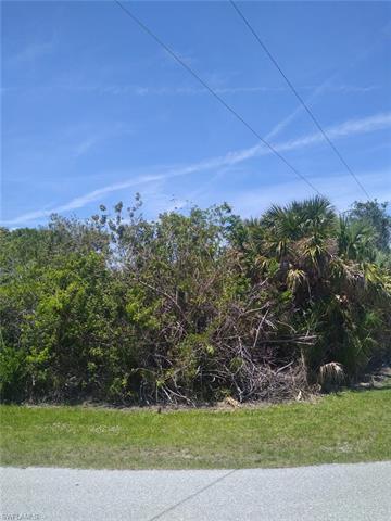2465 Vance Ter, Port Charlotte, FL 33981