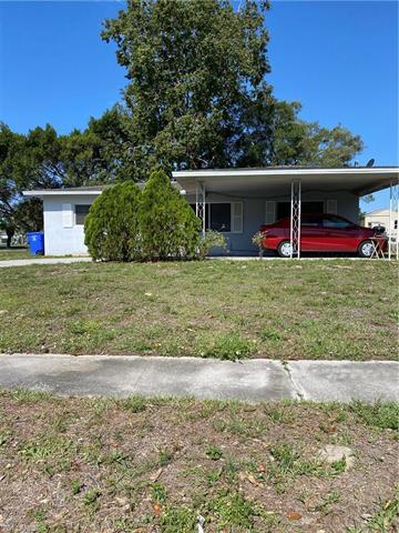 1778 Ebenezer Ct, Fort Myers, FL 33916