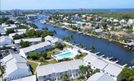 18056 San Carlos Blvd 166, Fort Myers Beach, FL 33931