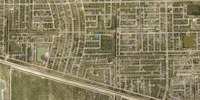 1030 Bandera St, Lehigh Acres, FL 33974