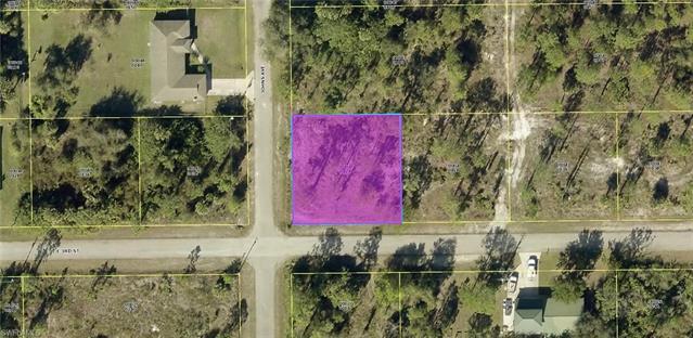 3601 E 3rd St, Lehigh Acres, FL 33936