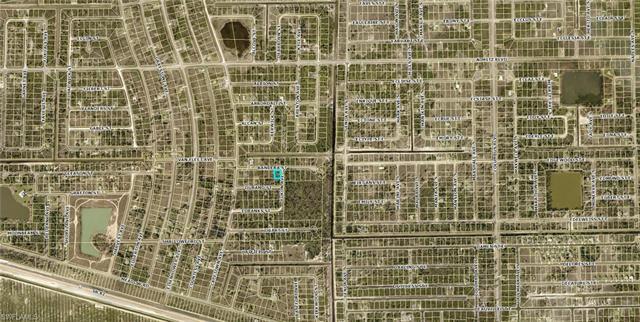 1032 Bandera St, Lehigh Acres, FL 33974