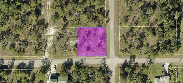 3607 E 3rd St, Lehigh Acres, FL 33936