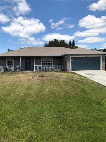 2845 Nw 2nd Ter, Cape Coral, FL 33993