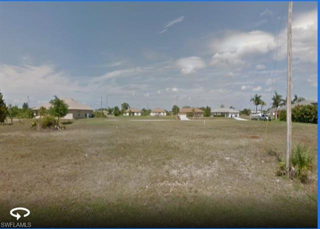 123 Nw 25th St, Cape Coral, FL 33993