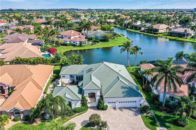 11271 Longwater Chase Ct, Fort Myers, FL 33908