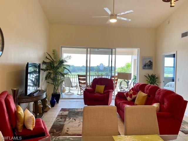 10730 Ravenna Way 403, Fort Myers, FL 33913