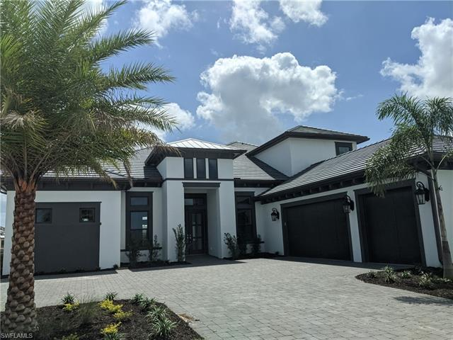 11440 Canal Grande Dr, Fort Myers, FL 33913