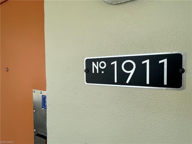 1911 Plantation House Flex Week 23, Captiva, FL 33924