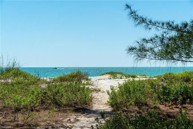 11664 Foster Bay Dr, Captiva, FL 33924