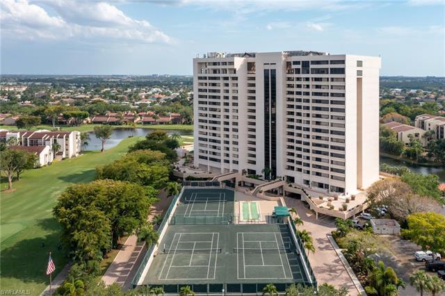 5260 S Landings Dr 1405, Fort Myers, FL 33919