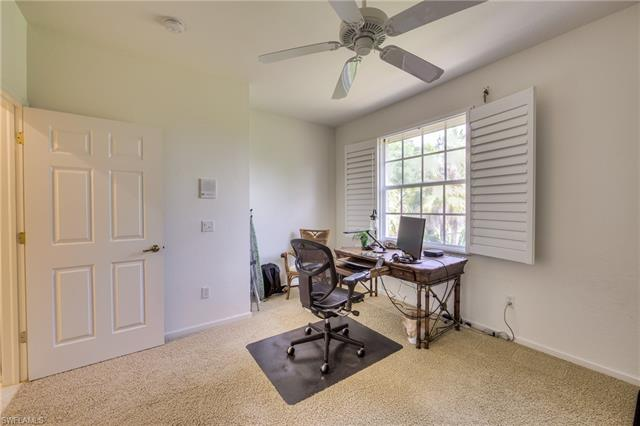 16101 Mount Abbey Way 201, Fort Myers, FL 33908