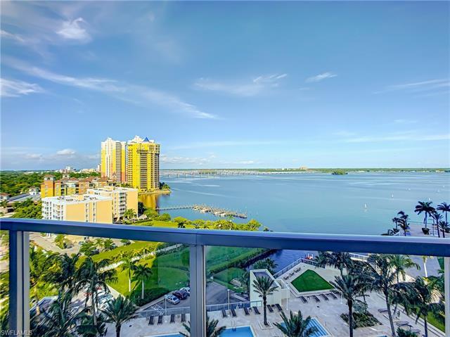 3000 Oasis Grand Blvd 1206, Fort Myers, FL 33916