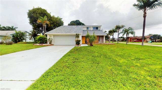 3806 Se 10th Ave, Cape Coral, FL 33904