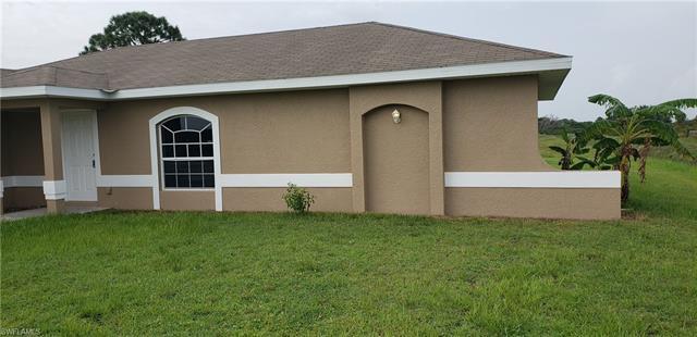 2900 73rd St W, Lehigh Acres, FL 33971