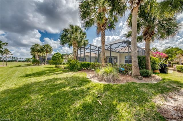 9344 Trieste Dr, Fort Myers, FL 33913
