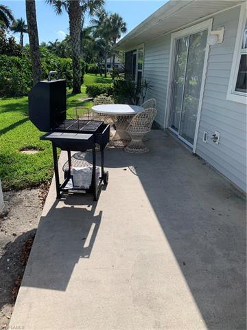 14674 Olde Millpond Ct, Fort Myers, FL 33908