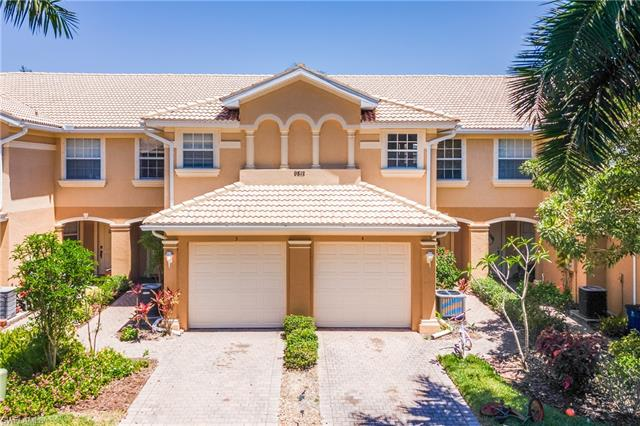9812 Foxhall Way 3, Estero, FL 33928