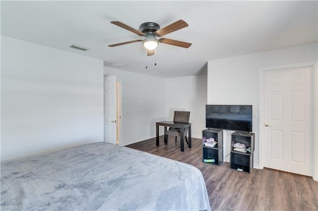 9812 Foxhall Way 3, Estero, FL 33928