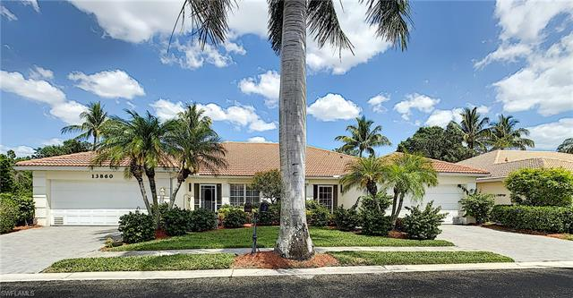 13860 Lily Pad Cir, Fort Myers, FL 33907