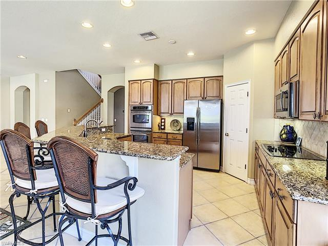14127 Reflection Lakes Dr, Fort Myers, FL 33907