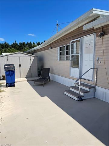 4930 Curlew Dr, St. James City, FL 33956