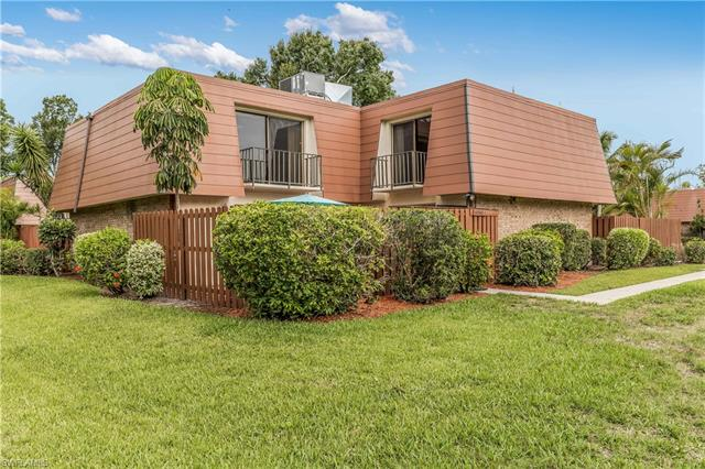 12342 Woodrose Ct 1, Fort Myers, FL 33907