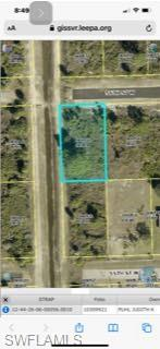 2819 56th St W, Lehigh Acres, FL 33971