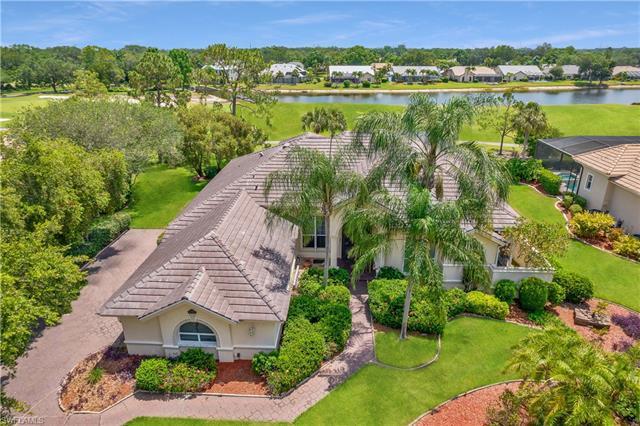 11561 Hampton Greens Dr, Fort Myers, FL 33913