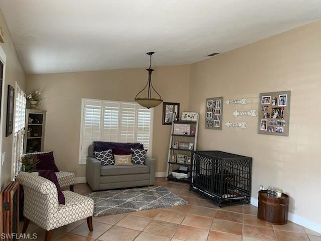 12310 Eagle Pointe Cir, Fort Myers, FL 33913