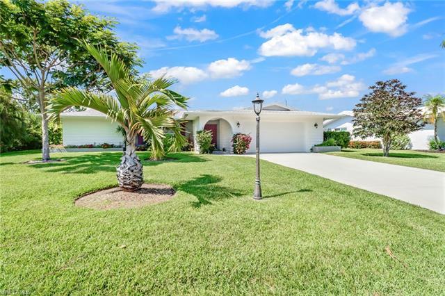1479 Reynard Dr, Fort Myers, FL 33919