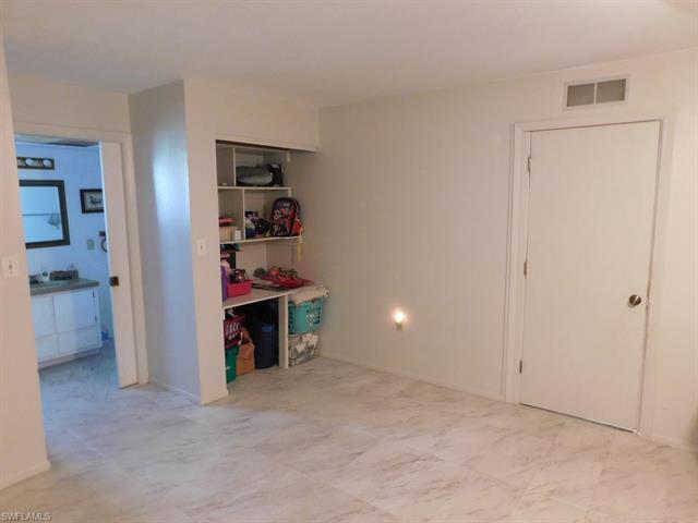 2200 Gardner Rd, Alva, FL 33920